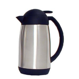 Slim Line Vacuum Flask 1000 ml