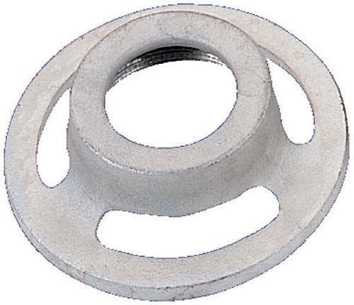 Grinder Replacement Ring (#10 meat grinder)