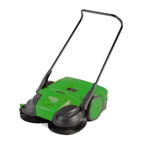 "Bissell Turbo Sweeper 31"" Wide"