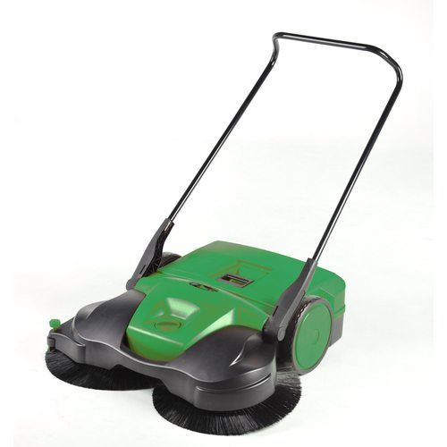 "Bissell Turbo Sweeper 38"" Wide"