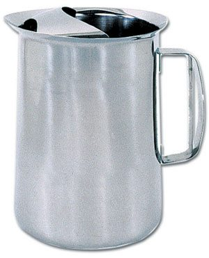 Scandia Pitcher 3-1/8 qt.
