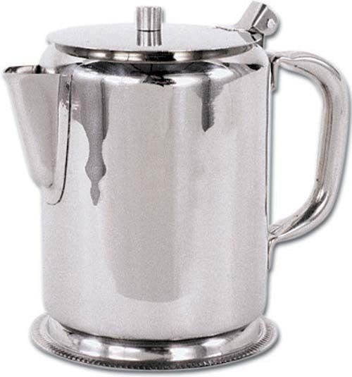 Beverage Server with Base 32oz.