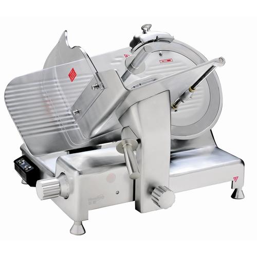 Electric Meat Slicer 14 inches