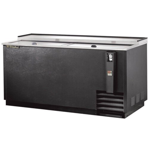 Bottle Cooler 65 Inches