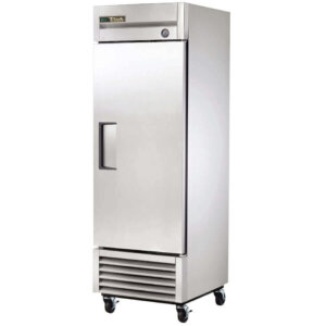 True T-23-HC Reach-In Refrigerator