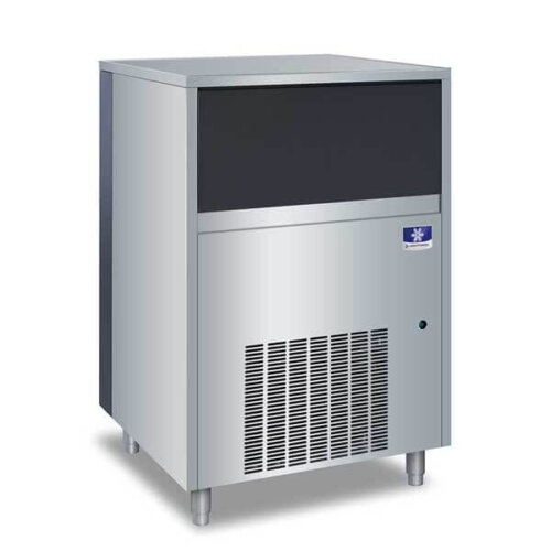 "Manitowoc UFF0350A-161 39.5"" Air Cooled Flake Undercounter Ice Maker"