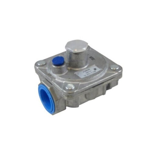 Maxitrol regulator 1/2 Inches for Gas Fryers