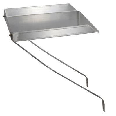 Detachable Drainboard for 18X18 Budget Sinks