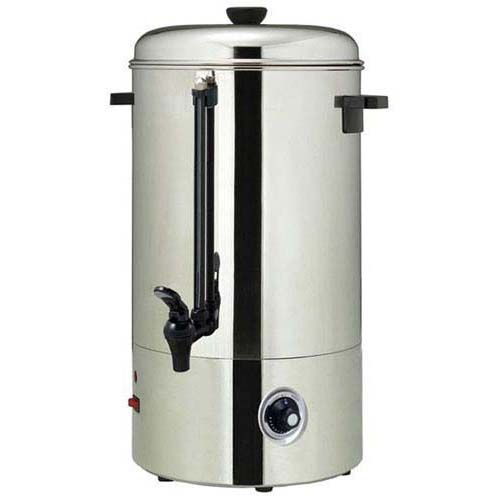 Kitchen Monkey KMWB-40 Water Boiler 320 Oz 40 Cup 120V