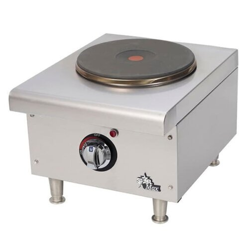 Star 8I-501FF Star-Max® Electric Hot Plate